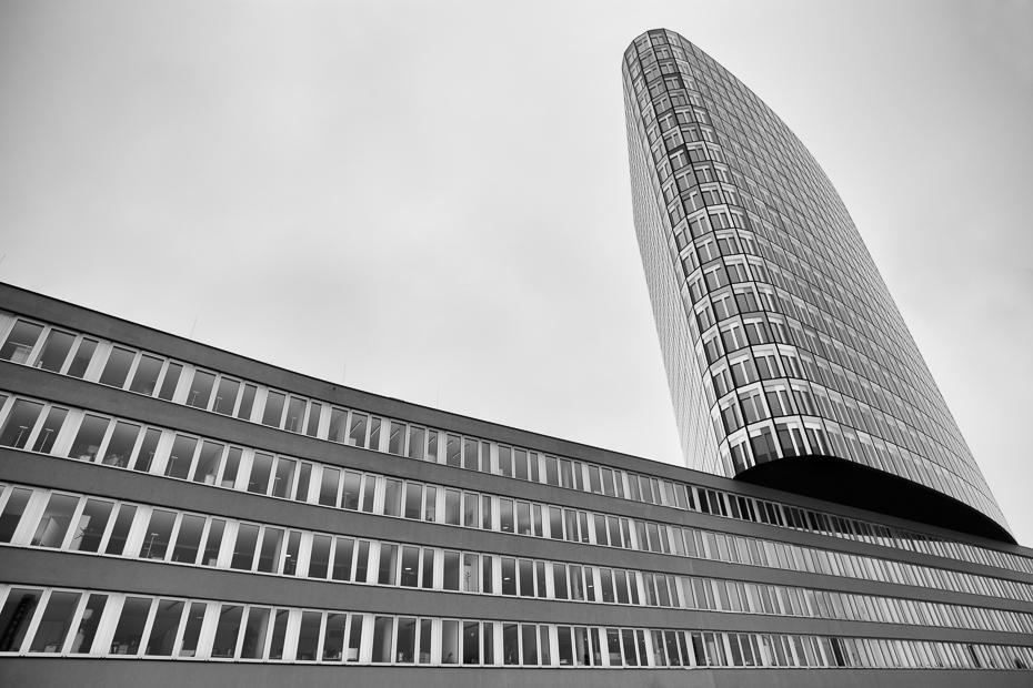 Architekturfotografie München architekturfotografie münchen fotograf münchen für immobilien