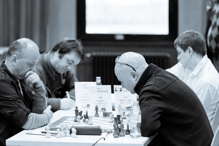 Schach Weltrangliste Live